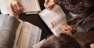 Womens-Bible-Study-500x2551